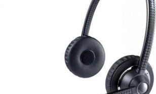 Jabra UC Voice 750 MS Duo Dark (7599-823-309)
