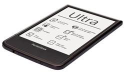 Pocketbook 650 Ultra