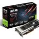 ASUS GeForce GTX 780