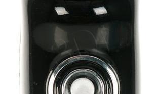 ŁUCZNIK RS-5200 akumulatorowa, 3 ostrza