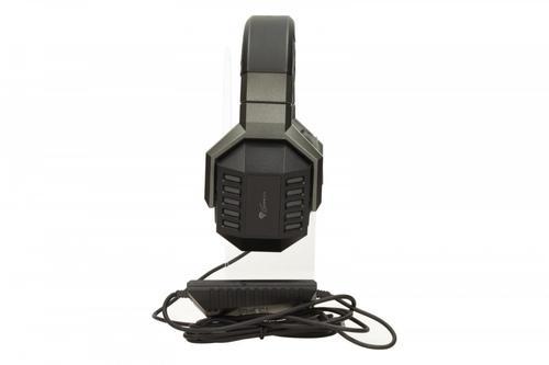 NATEC Słuchawki z mikrofonem 7.1 GENESIS HX88 GAMING