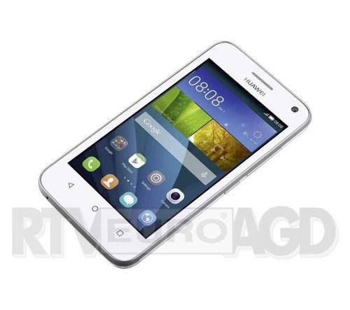 Huawei Y3 (Y360) (biały)