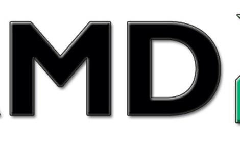 2 nowe Phenomy II z serii Black Edition – czyli górna półka według AMD