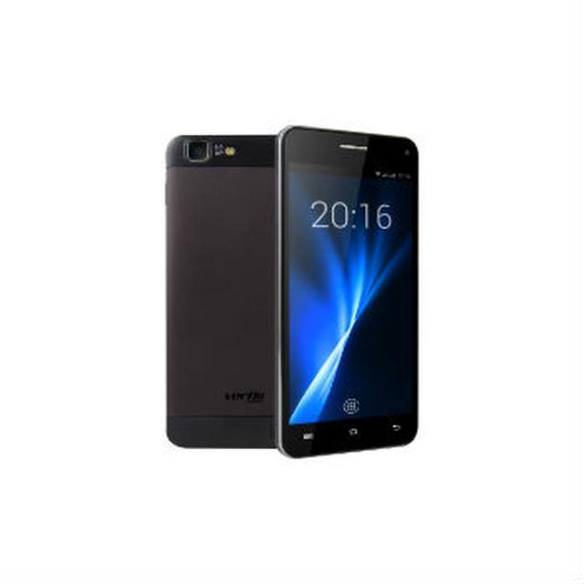 Overmax Vertis 5010 Expi - Funkcjonalny Smartfon Dla Podróżujących