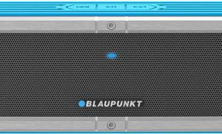 Blaupunkt bluetooth BT12OUTDOOR FM/PLL/USB/AUX wodoodporny