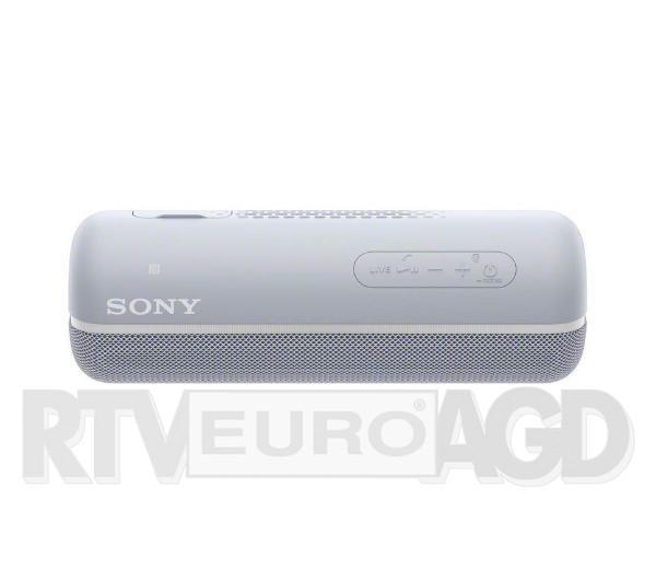 Sony SRS-XB22 (szary)