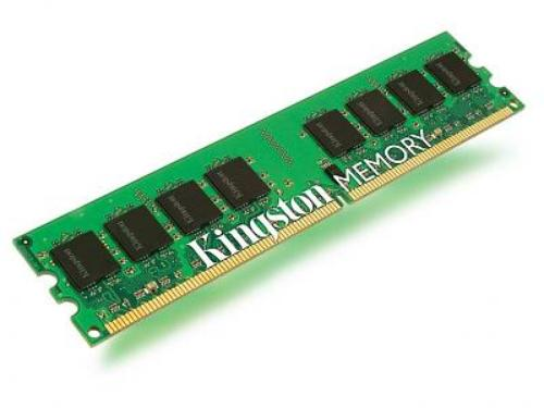 Kingston 4 GB KVR800D2N6K2/4G