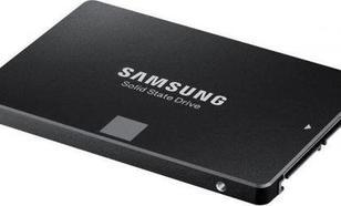 Samsung 850 EVO 1TB SATA3 (MZ-75E1T0RW)