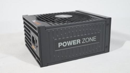 Be Quiet! POWER ZONE 750W