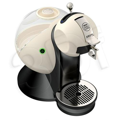 KRUPS Dolce Gusto KP 2102
