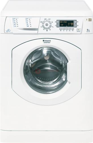 HOTPOINT-ARISTON ARXD 109 (EU)
