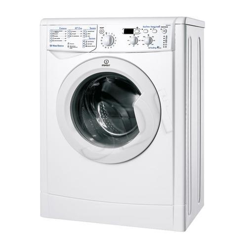 Indesit IWSD 61051 C ECO PL (1000obr/min 6kg Front 42cm A+)