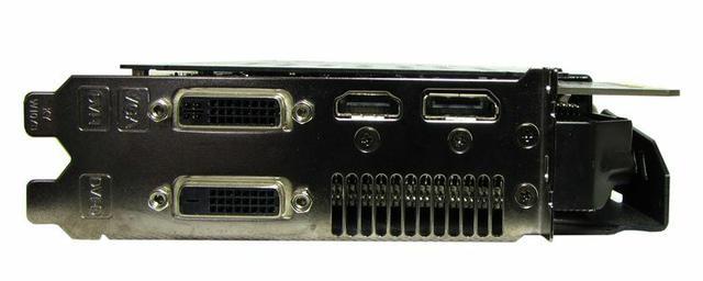 Asus GTX 780 StriX fot8
