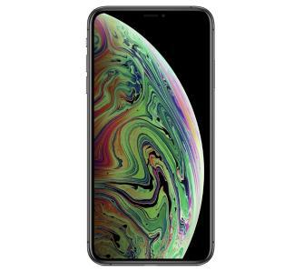Apple iPhone Xs Max 512GB (gwiezdna szarość)