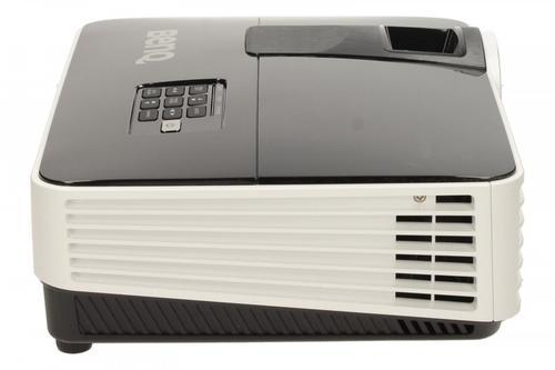 Benq PJ MW621ST DLP WXGA/3000AL/13000:1/HDMI