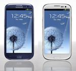 Samsung sprzedał w rekordowym czasie 20 milionów GALAXY S III