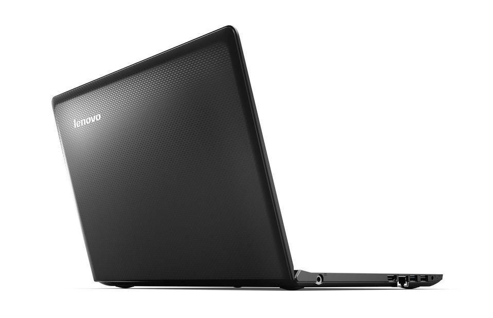 Lenovo IdeaPad 100-14IBY (80MH0099PB)