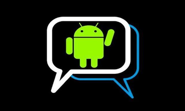 Kanadyjczycy Stworzą Kolejny Smartfon z Androidem na Pokładzie!