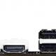 Gigabyte GA-H110M-S2H DDR3, H110, DDR3, SATA3, USB 3.0, mATX