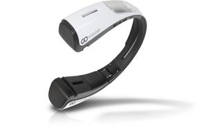 Goclever Bluetooth Speaker 1