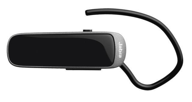prezent dla mamy na święta - Słuchawka Jabra Bluetooth Phone Mini