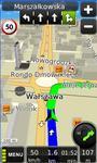 Nowa MapaMap dla Androida – ściągnij i przetestuj!