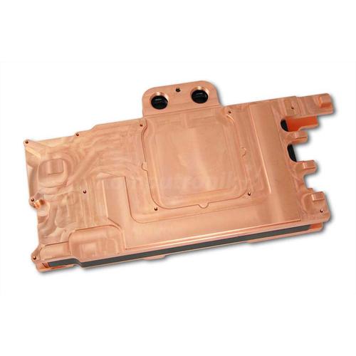 EK Water Blocks EK-FC295 GTX Single PCB - Acetal