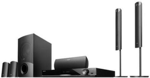 Sony DAV-DZ 740