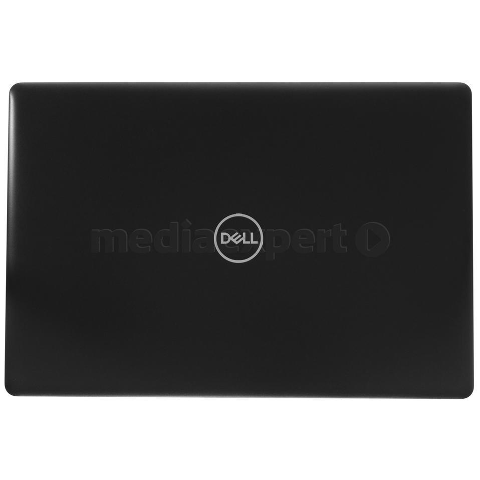 Dell Inspiron 5570 Win10Home i7-8550U/256GB/8GB/AMD Radeon