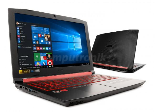 Acer Nitro 5 (NH.Q3REP.014) - 12GB