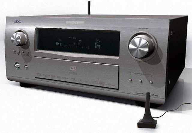 Wybór sprzętu grającego Top Hi-Fi