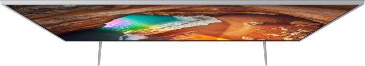 Samsung QE55Q65RATXXH QLED 55