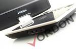 Przenośny odtwarzacz DVD Vordon - unboxing
