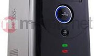 MODECOM A02 Czarny AT-A002-10-0000000-0002