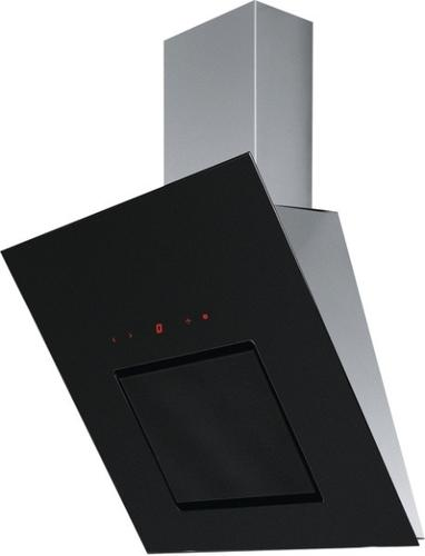Gorenje Okap kominowy DVG6545GES