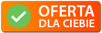 Sencor SHS 7551RD oferta w Ceneo