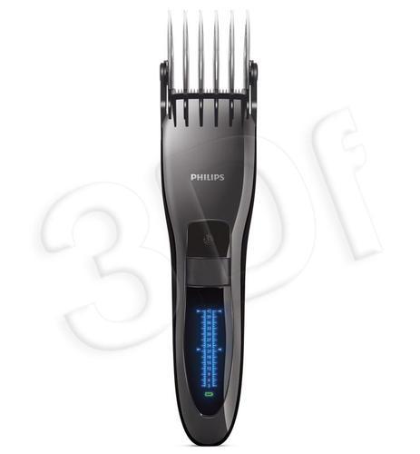 Philips QC 5350/80