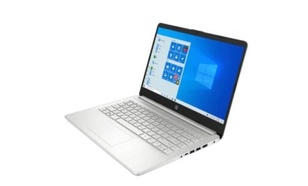 HP 14s-fq0023nw