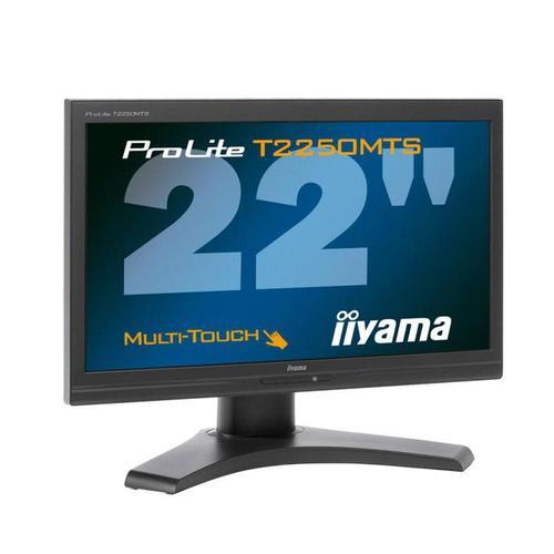 IIYAMA PLT2250MTS-B1