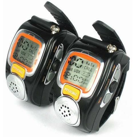 wristwatch-walkie-talkie-two-way-radio