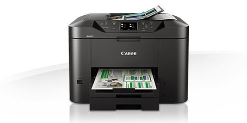 Canon Maxify MB2350 9488B009AA