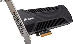 Corsair NX500 1.6 TB PCIe x4 NVMe (CSSD-N1600GBNX500)