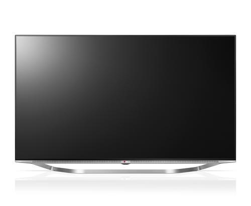 LG UB9500