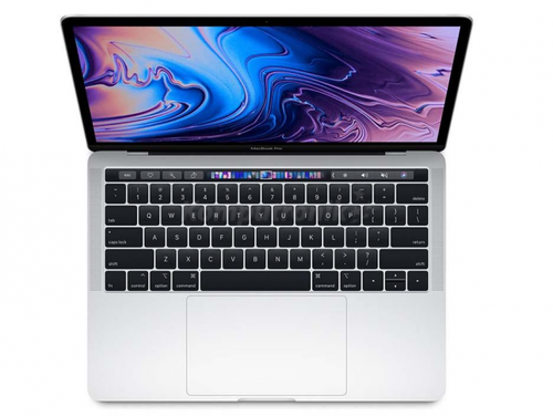 "Apple Macbook Pro 13 z Touch Bar 13,3"" Intel Core i5-8259U - 8GB RAM"