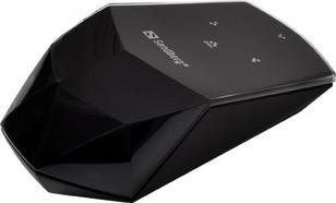Sandberg Touch Mouse (630-04)