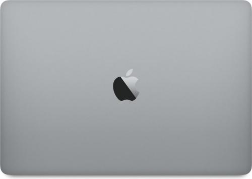 Apple MacBook Pro 13.3'' Space Gray (MPXQ2ZE/A) - Raty 20 x 0% z