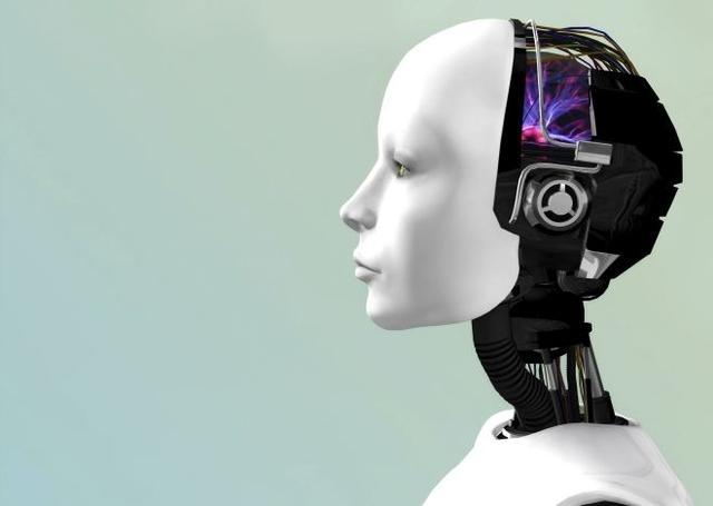 Sztuczna Inteligencja Gra Już Sama W Gry