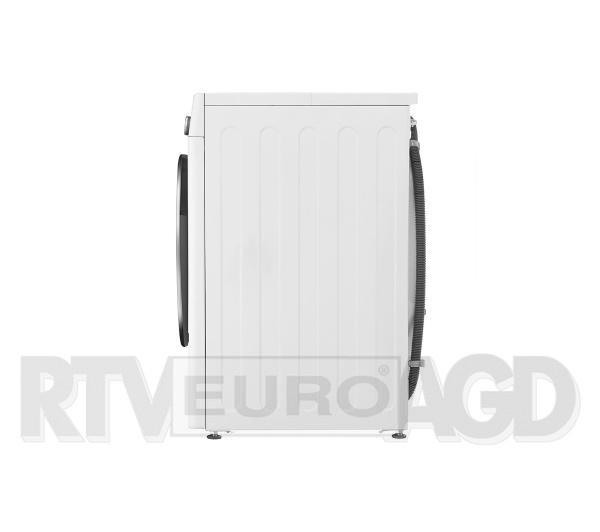 LG Vivace F4WV710P1