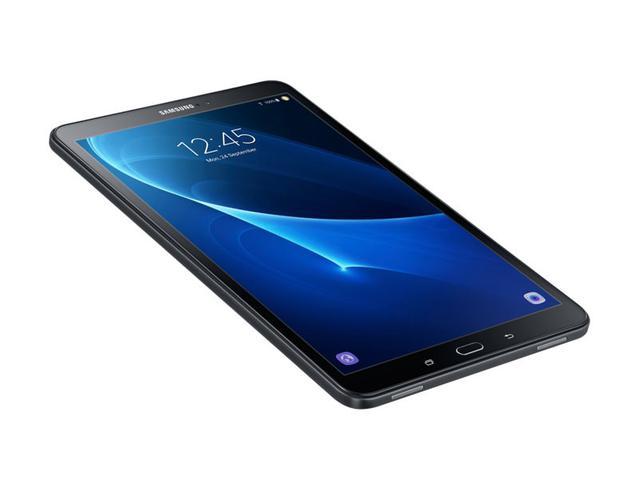 Samsung Galaxy Tab A SM-T580