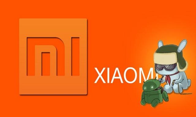 Xiaomi Jest Już u Nas - Co Oferuje Chiński Gigant?